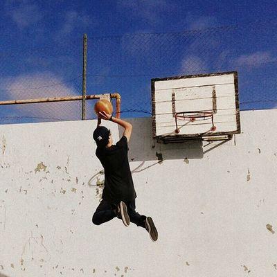 Dunk Basquetball Speed Slam ProPlayer