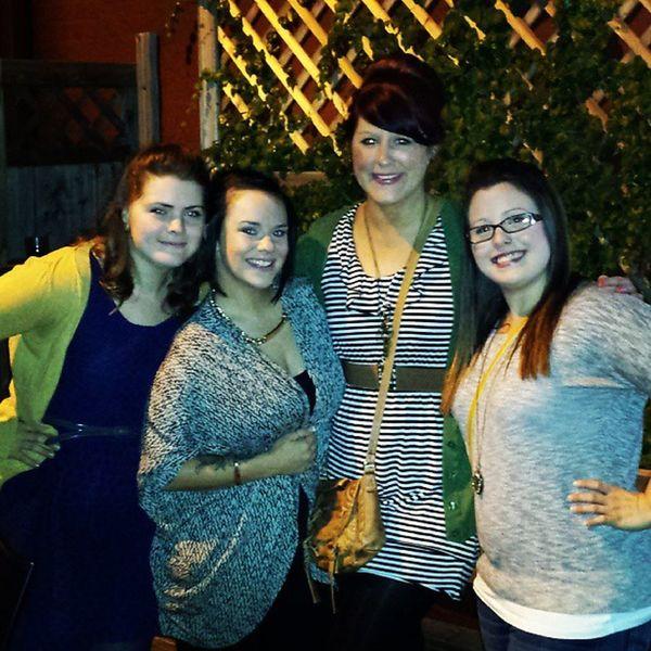 Bestfriends Maggie 'sLoveMyGirls