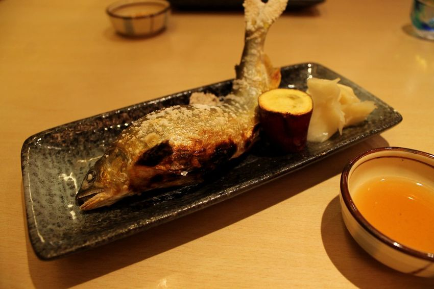 I ?Japanese Style? Food Photography? Delicious Enjoy Eating hai itadakimasu