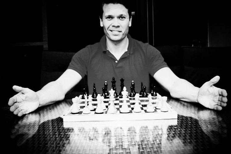 Checkmates