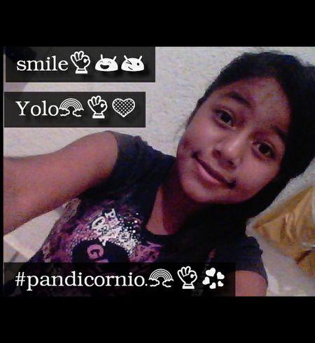 Smile. Crayzygirl. Followme.???????