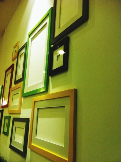EyeEm Best Shots Interior Design Siloam_hospitals_manado Siloam_cafe IPhone Potrait