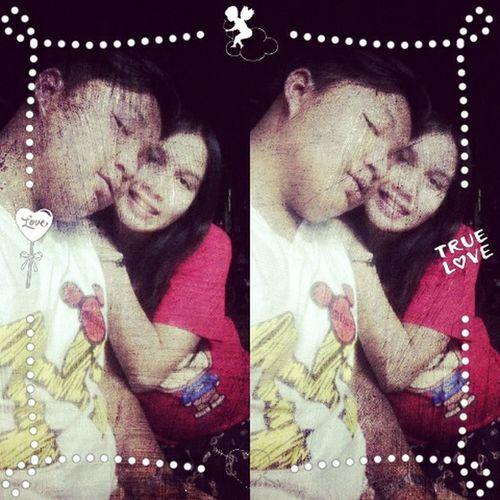 happy :p First Eyeem Photo