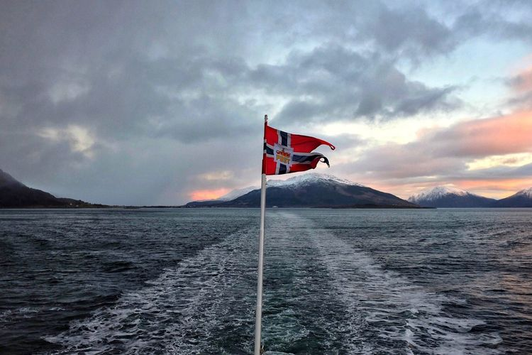 Norway Norway Nature Norway🇳🇴 Norwaynature Norway Post NorwayTourism Norway ✌ Norway Is Peaceful Norway_for_life Norway❤️ Hurtigruten