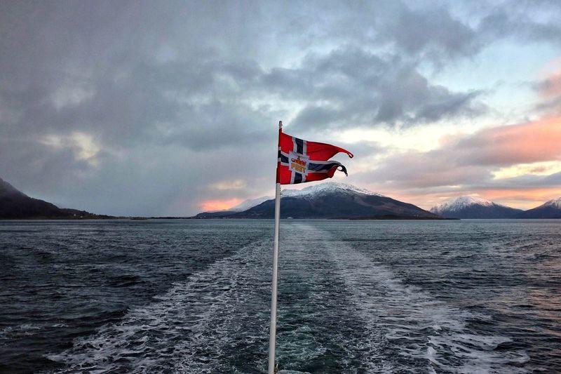 Norway Norway Nature Norway🇳🇴 Norwaynature Norway Post NorwayTourism Norway ✌ Norway Is Peaceful Norway_for_life Norway❤️ Hurtigruten