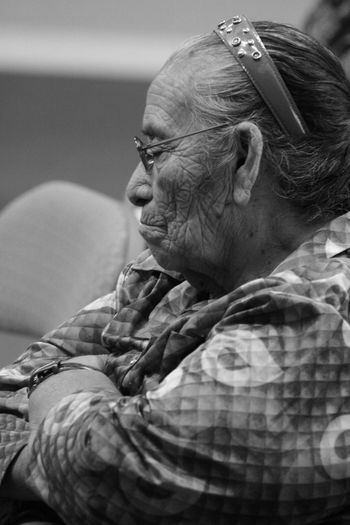 Anytime is nap time Asleep Lady Latina Latina ♥ Mexican Culture Mexicana Mexicanas Old Old Ladies Old Lady Old People Old Woman Portrait Portrait Of A Woman Portrait Photography Side View Sleeping Wrinkled Skin Wrinkles