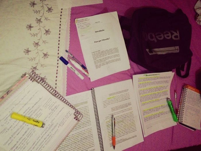 Just 2 weeks for my exam sociology, about the sociologists: Durkheim, Karl Marx and Max Weber. I'm much nervous, because will be my first exam in college. Studying Study Time Studying Hard Sociology College