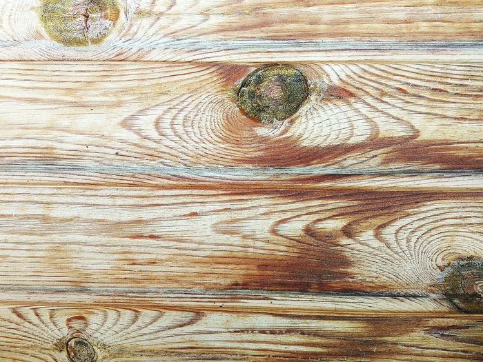 Full Frame Backgrounds Textured Surface Pattern Close-up Day No People Indoors  Textured  Wood - Material Wooden Wood Paneling Woodpile Wooden Floor Wooden Background Grey
