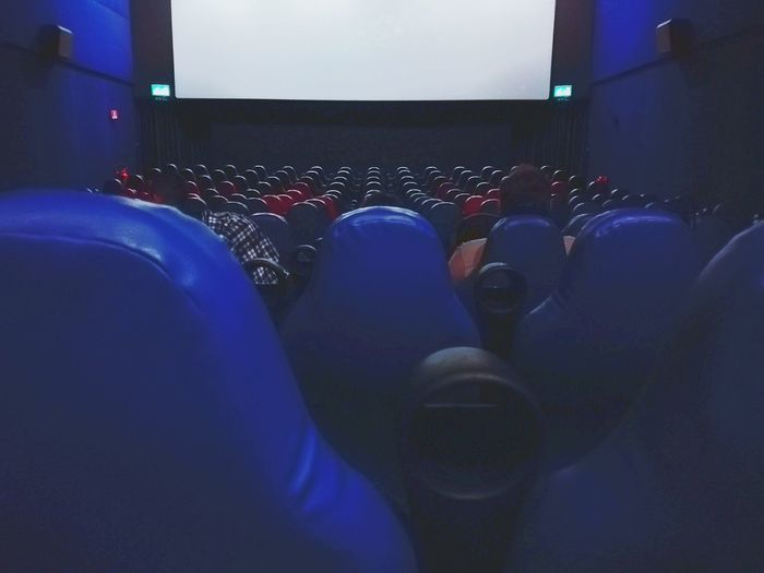Cinema In Your