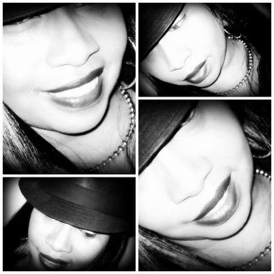 Me Self Portrait Blackandwhite Black And White Portrait Black & White Collage Bnw Black And White Portrait Picstitch  Bw_collection Picframe