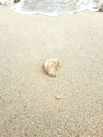 Beach Sand Waves In The Sand Waves & Rocks Naturephotography Sand & Sea