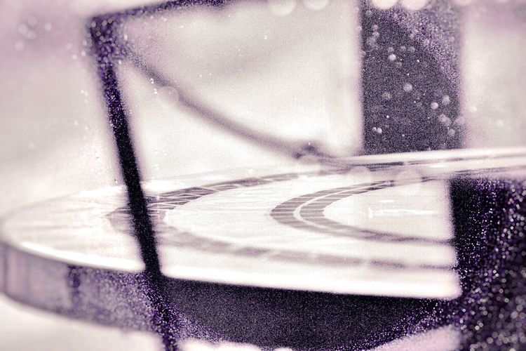 Droplet Rain Rainy Days Table Chair Water Droplets Droplets Collection Light Photooftheday Holidays Memories