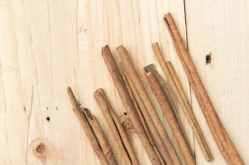 Cinnamon Cinnamonrolls Herb Road Southeastasia Tranquility