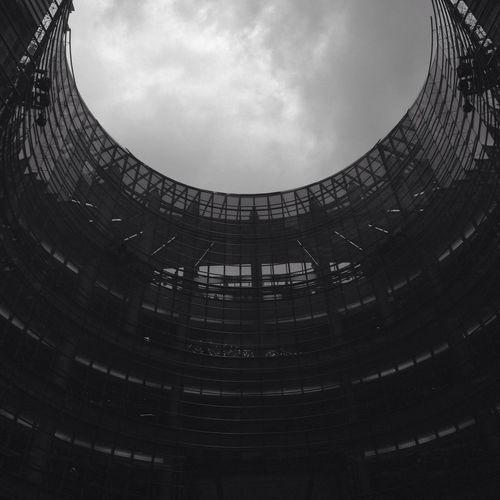 TheMinimals (less Edit Juxt Photography) Blackandwhite