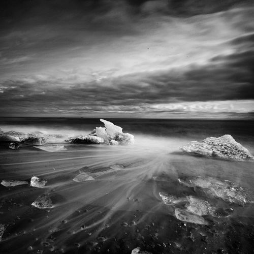 Iceland Infamous_family Ig_photoflair Iloveiceland Ig_aau_member Insta_bnw Ig_captures_bw Almaproject Rsa_bnw_freestyle Royalsnappingartists Rsa_dark Rsa_bnw