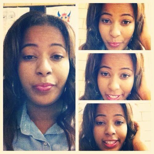 Beauty ☺