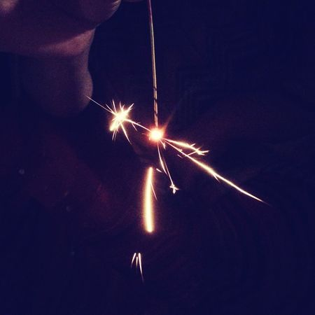 Exquisite Japan Fireworks Strings Summer