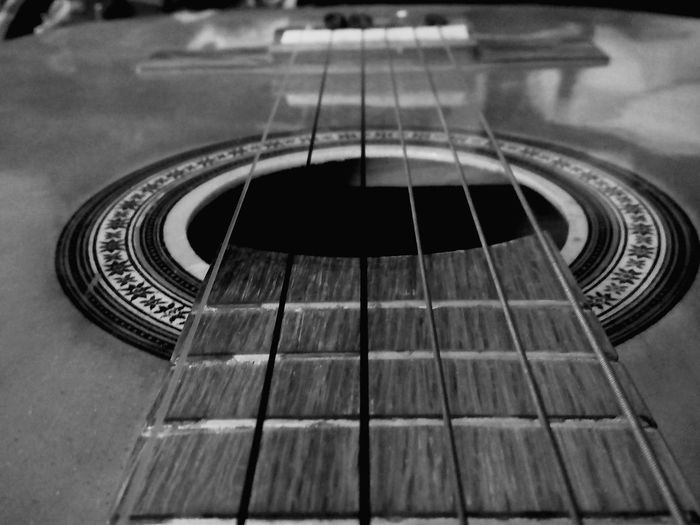 Guitars Myguitar  Music Musical Instrument Music Time Music Photography  Musicamusic