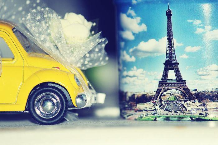özçekim Eyfelkulesi Paris Woswos Good Morning 😁🌅