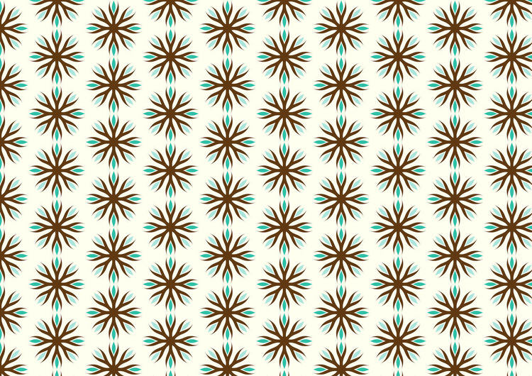 Turquoise Retro Roots or Flower Pattern on Pastel Background Backgrounds Pattern Shape Design Textured  Pattern, Texture, Shape And Form Patterns Design Element Graphic Design Web Design Textured  Texture Textures Backdrop Background Background Texture Art Abstract Abstract Backgrounds Abstract Pattern Symmetry
