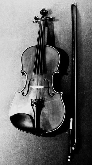 Super Vintage Violin Shot EyeEmNewHere Timeless Musical Instrument String Stringed Instrument Vintage Violinist Violin Music Indoors  No People Musical Instrument Day EyeEmNewHere