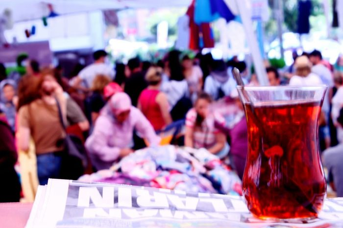 People Close-up Adult Outdoors Crowd Large Group Of People Adults Only Day Freshness Culture Beaitful Day Cultures Nature Travel In Morning Türkiye Traveling Culter Bazaar Shopping Street