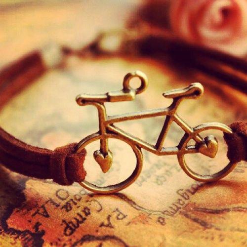 Bracelet Thing класснаявещица