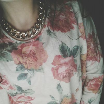 today || Jewerly Clothing Fashion Ropa