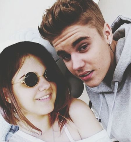 you are my angel Justin Bieber Bieber