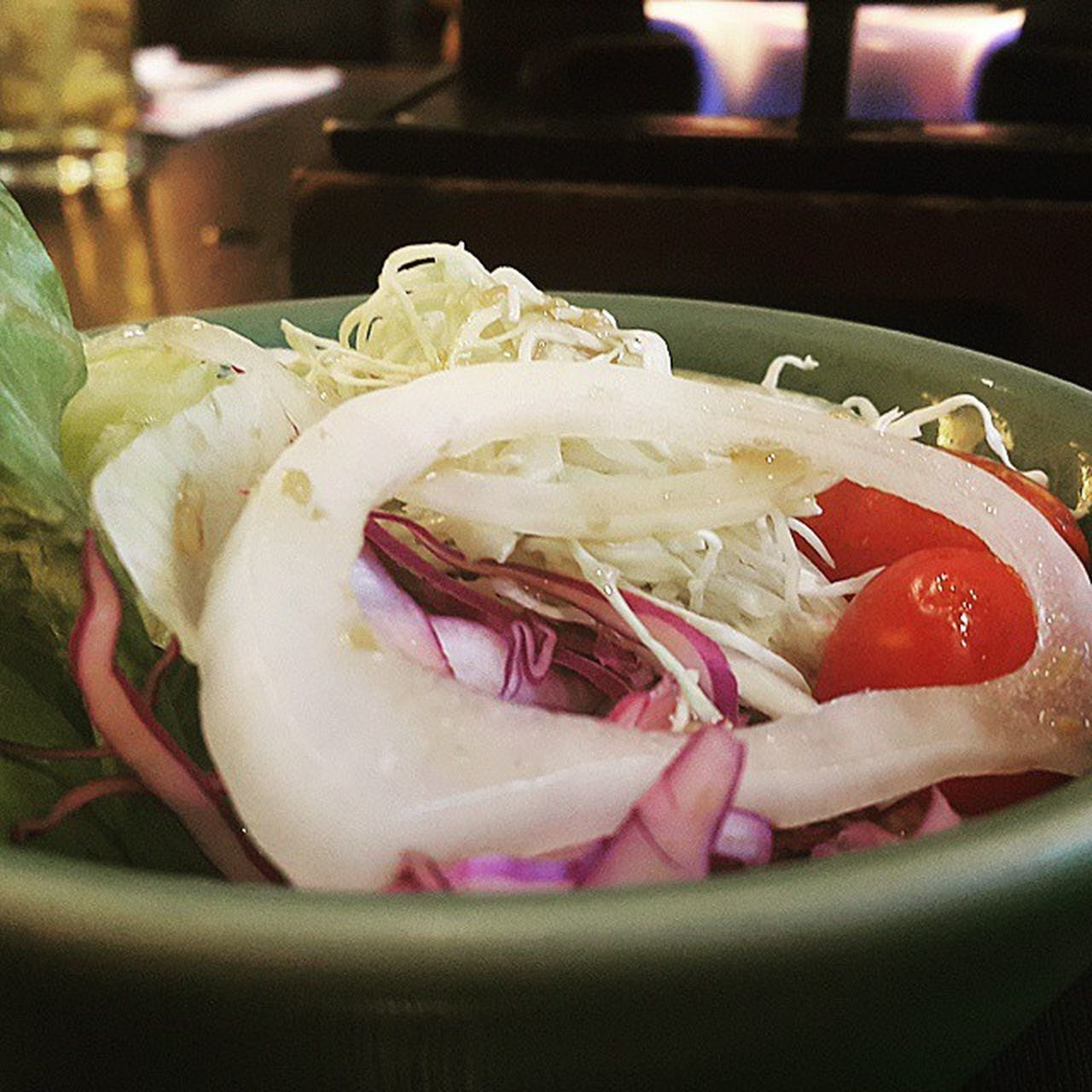 food and drink, freshness, food, indoors, close-up, ready-to-eat, healthy eating, serving size, selective focus, plate, vegetable, no people, bean sprout, day