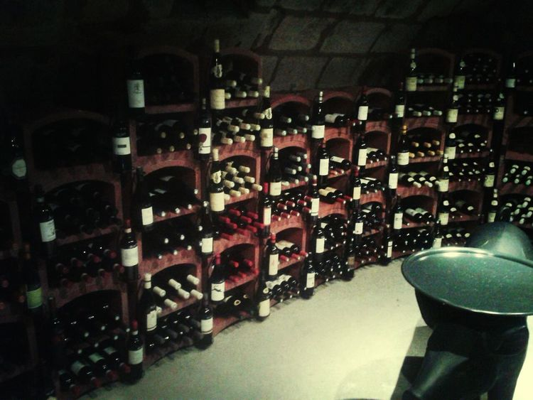 French Wine. Bestone First Eyeem Photo