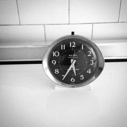 Time Lamagicaavventura Tempo Giorgiomorandi Ontani