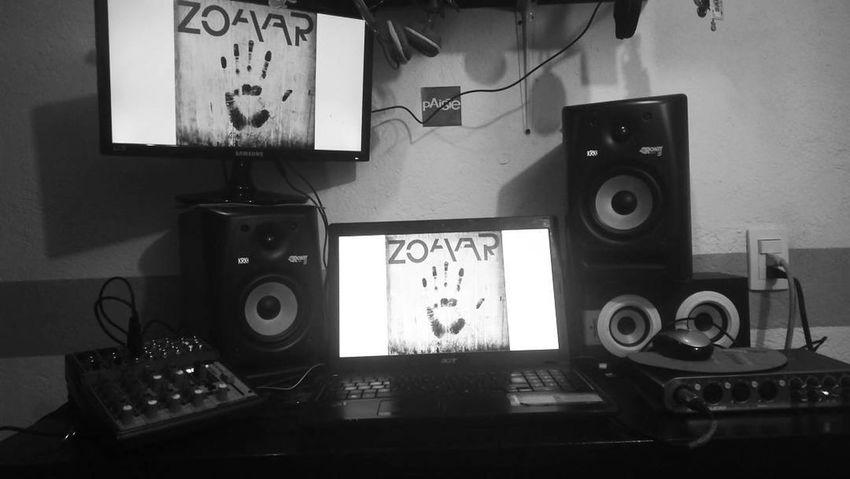 Zohar Music Zohar Ng