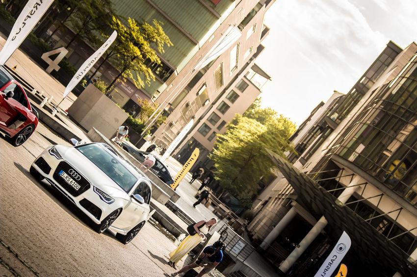 Audi Automobile CarShow Cars Carspotting RS6 RS6-R Abt Auto Automotive Automotive Photography Car Carsandcoffee Kombi Rs6avant Sportscar Stationwagon