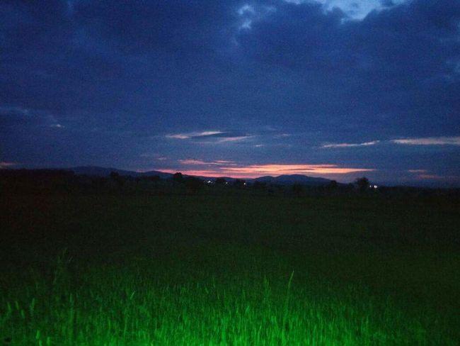 Backtoback OneYearAgo Kastamonu YOUTHCAMP2015 Myview Evening Sky Takinh Photos BerkayKarakas