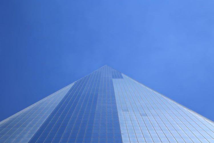 Architecture Architecture_collection One World Trade Center Freedom Taking Photos NYC Photography Streetphotography Architectural Detail Street Photography Photography
