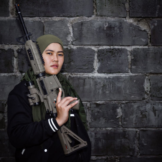 EyeEm Best Shots Airsoft AiRSOFTGUN Model Pose Moment EyeEm Gallery Photography Photographer Yiu_photography Eyeemindonesia Eyemmakassar Eyeemphotography Inatagram Instamakassar