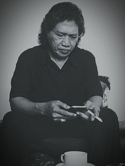 Maiyah Nusantara Mbahnun Caknun Emha Emhaainunnadjib Ean Sahan Maiyah Orangmaiyah Jalansunyi