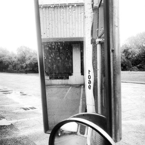 Doing that loading thing again Truckerslife Truckersmovetheworld