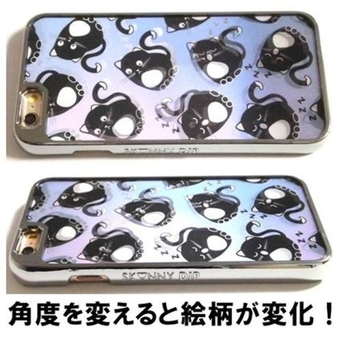Iphonecase Facebookページ Internationalshipping✈ セレクトショップレトワールボーテ レトワールボーテ Internationalshipping 海外発送 Internationaldeliveryavailable Iphone6 IPhoneケース 猫 Cat Close-up Film Reel Film Tin Film Industry Camera Film