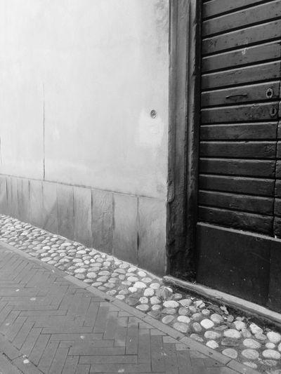 Eyem Italia Robertooliva Toirano Fotoavilo