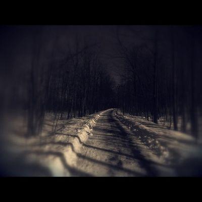 Igdungeon Eclectic_edits Rsa_dark Masters_of_darkness