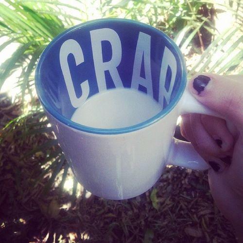 Mug Crap Bestmugever