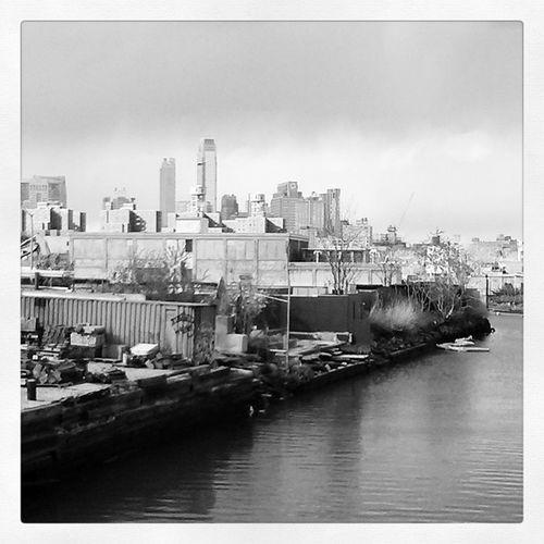 Brooklyn, 04 May 2014