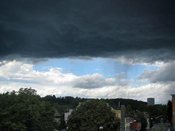 Atmospheric Mood Cloudscape Cloudy Dramatic Sky Moody Sky Overcast Rain Or Shine Sky