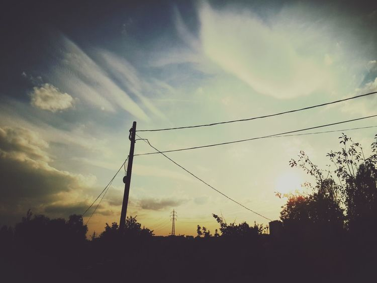 Sunshine Sunnydelight Sunnyafternoon Green