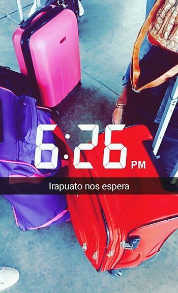 Lets go Trip Trip Photo