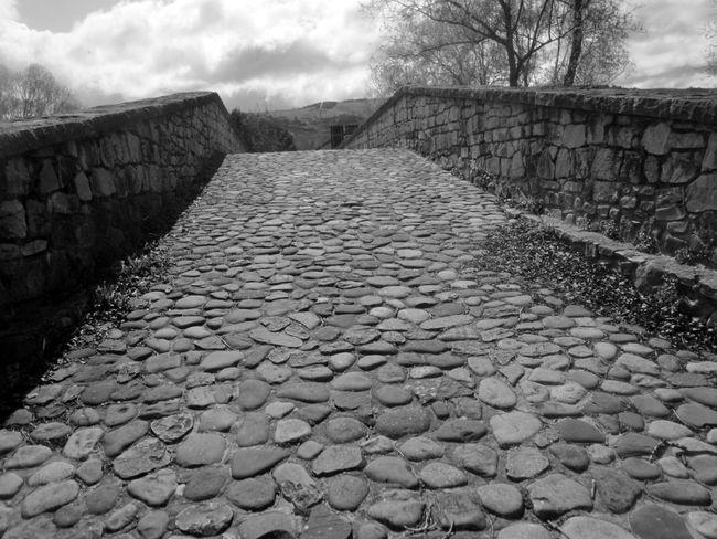 #basilicata #Black&White #blackandwhite #fotobianconero #OldPicture #potenza #potenzainferiore #vialedelbasento