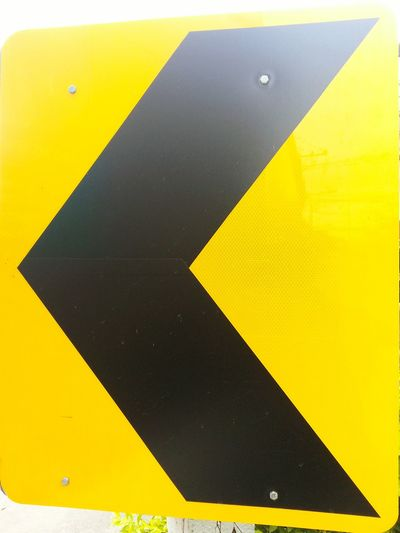 Turn Turn Left Turn Left Turn Right Turn Left ,turn Right Traffic Sign Traffic Signal Traffic Signs Trafficsign Traffic Control Trafficsigns Traffic Signals