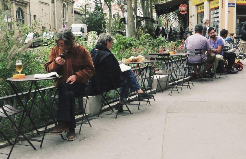 Dining Out Break Eating Out EyeEm Best Shots EyeEm Gallery EyeEm Awards 2016 Streetphotography The Street Photographer - 2016 EyeEm Awards